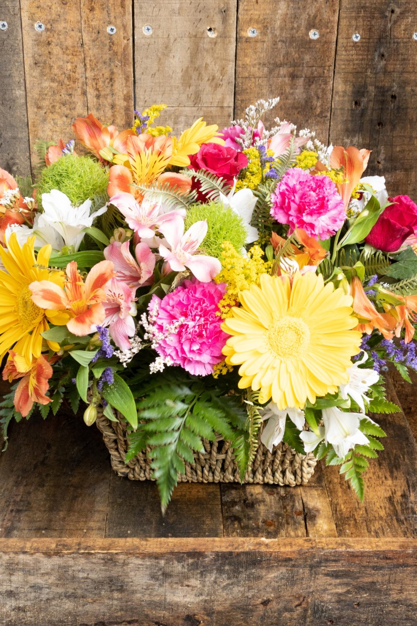 Love That Smell Flowers Albury Wodonga Florist